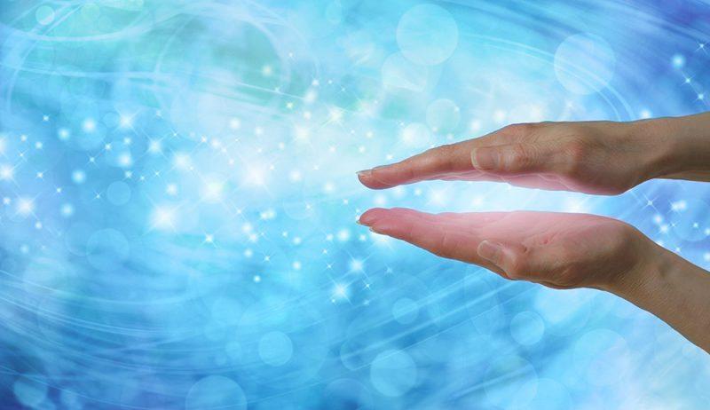 Benefits of Reiki Healing